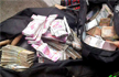 Telangana: Rs 7.51 cr hawala cash seized, was meant to bribe voters in Assembly Polls