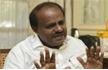 New Cabinet soon, tweets Kumaraswamy after Congress, JDS ministers resign