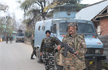 Kashmir: 2 Hizbul Mujahideen terrorists killed in Pulwama