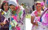 Holi celebrations cancelled in Dubai due to coronavirus
