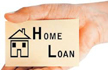 Housing loans surge, but fears of defaults looms