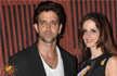 Here�s The Truth Behind Reports Of Hrithik Roshan And Sussanne Khan�s Re-Marriage!