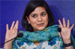 'Will salute Amit Shah if he dares to roams freely in Kashmir': Iltija Mufti