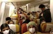 Coronavirus: 6 Stopped as Air India flies back 324 Indians from China