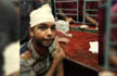 Another junior doctor attacked in Kolkata's National Medical College