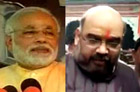 Ishrat case: Gujarat ministers allegedly caught on tape discussing probe