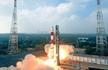 Isro begins 26-hour countdown for launch of CARTOSAT-3, 13 nano-satellites