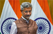 Once India triggers development in J&K, Pakistan's 70-Year plans will collapse: Jaishankar
