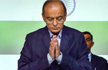 �CBI Adventurism� over Chanda Kochhar probe, reminds it of �Bull�s Eye': Arun Jaitley