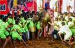 Two dead, over 30 injured in Alanganallur Jallikattu in Madurai