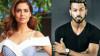 Hardik Pandya's Rumoured Girlfriend Esha Gupta Denies 'Friendship' With Pandya; Ma
