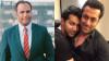 Varun Dhawan to Play Young Dhirubhai Ambani in Salman Khan�s Bharat