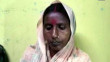�Chai Waali Chachi�: Woman�s been drinking only �chai� for 33yrs