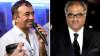After Dia Mirza, Boney Kapoor Defends Rajkumar Hirani in #MeToo Accusations Against Him