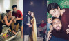This Man Photoshops Himself With Every Bollywood Celebs