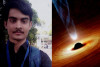 This 18-Year-Old Becomes The Youngest Fellow To Be Elected For UK�s Royal Astronomical Society
