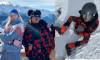 This Is How Exorbitant Priyanka Chopra�s Ski Outfit Costs