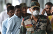 COVID-19: 6 CISF Jawans Test Positive in Panvel