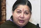 IPL- Jayalalithaa has her way, Lankan players won't play in Chennai