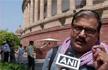 Jharkhand lynching: We wish to become Hindu-Pakistan: RJD�s Manoj Jha