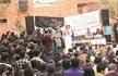 BJP lying, Oppn not against citizenship, seeks inclusion: P Chidambaram