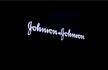 Johnson & Johnson reaches $20.4 million settlement ahead of opioid trial