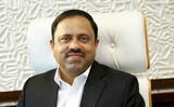 UAE-based Indian businessman Joy Arakkal�s death a suicide: Dubai police confirm