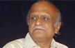 M M Kalburgi�s wife identifies man who shot him