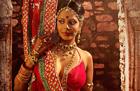 Forget Sherlyn Chopra, Bhairavi is the new Kamasutra girl