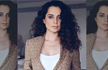 My parents were shocked when they found out I was sexually active: Kangana Ranaut