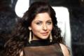 Kanika Kapoor not responding to Coronavirus treatment, positive in fourth test