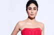 This is what keeps Kareena Kapoor Khan fit and healthy; Secret revealed