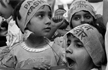 Muslims & Kashmiri Pandits should find empathy, generosity to overcome their political differences