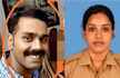Kerala Woman police officer murder: Accused had poured petrol on victim