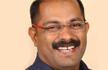 Kerala high court disqualifies Muslim League MLA