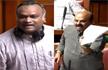 High drama in Karnataka Assembly as BJP minister calls Congress �tukde tukde� gang