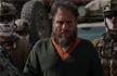 Islamic State Khorasan chief Farooqui, who plotted Kabul gurdwara attack, arrested