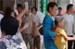 At least 39 injured in knife attack at China kindergarten