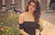 Kajal Aggarwal Achieves A Rare Feat, Beats Rakul Preet and Samantha Akkineni With Ease