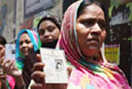 Lok Sabha elections 2019: 64% voter turnout in the last phase