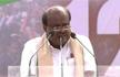 HD Kumaraswamy woos rebel MLAs with plum posts, ahead of Karnataka Budget