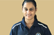 GS Lakshmi to create history by becoming first woman to oversee men's ODI match