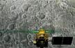 As Lunar night falls, hope of contacting Chandrayaan-2�s Vikram lander fades: Experts