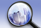Govt planning tough realty regulator: Ajay Maken