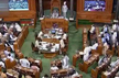 Lok Sabha session likely to end on Wednesday as Coronavirus cases rise