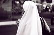 �Love Jihad a reality, women lured into IS trap�: Kerala Church