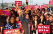 Ludhiana gangrape: 17-year-old among 3 held; six arrested so far