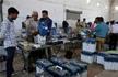 Election 2019: Men With Machetes Snatch Voting Machines In Arunachal Pradesh