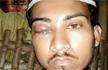 Was thrashed,pushed off train for not chanting �Jai Shri Ram�, claims Bengal Madrasa Teacher
