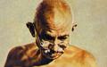 How did Gandhiji commit suicide?: Gujarat school shocks students with question